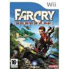 EXPIRED - Far Cry Vengeance Nintendo Wii £9.98 @ Amazon & this item Delivered FREE in the UK £9.48 With Discount For NUS Card Holders