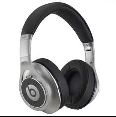 New Beats by Dre Executive headphones £99.99 on eBay @ Coop electrical / free delivery