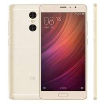 Xiaomi Redmi Pro 5.5-inch Dual Camera 3GB RAM 64GB MTK Helio X25 Deca-core 4G Smartphone £162.94 @ BangGood