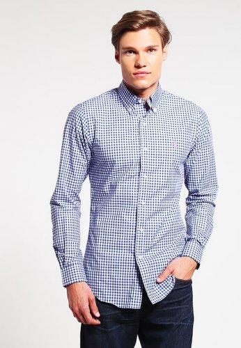 Polo Ralph Lauren Shirts for £41.43 using code @ Zalando