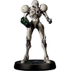 First 4 Figures Samus Light Suit Figurine - Nintendo Black Friday/Cyber Monday deal - £149.99 (Down from £249.99)