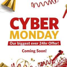 London Theatre tickets - £15 cyber Monday deal on TodayTix app