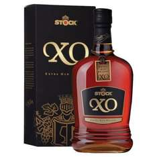 XO Stock brandy now back down to £15 in Tesco