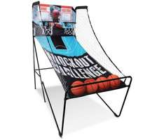 It's back! 2 Player Basketball System £59.99 @ Argos