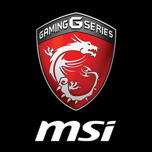 MSI Z170A Mobo + CM 240 V3 Watercooler + GTX 1070 MSI Gaming X. £599.99 @ Box