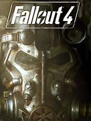 Fallout 4 (Steam) £10.68 (Using Code) @ Greenman Gaming (Includes FREE Mystery Game)