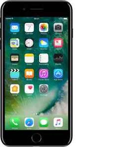 iPhone 7 plus 128gb all colours £33.49/month - £209.99 off phone cost with BLACKNOV210 code (Total deal cost £953.76) @ Mobiles.co.uk