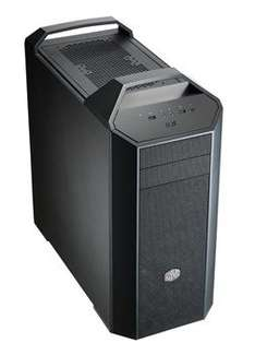 Coolermaster MasterCase 5 - PC Chassis £84.99 @ Box