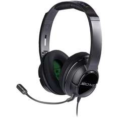 Turtle Beach XO One Amplified Stereo Gaming Headset £26.99 Amazon