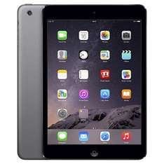iPad mini 2, 32GB, WiFi - Space Grey for £189 at Tesco Direct (Free C+C)