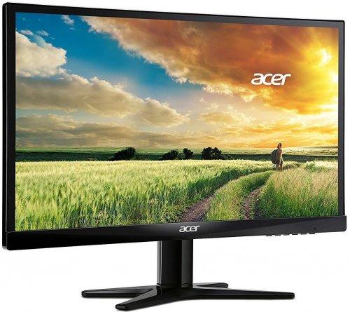 "Acer G237HL 23"" IPS Full HD LCD HDMI Monitor @ Box"