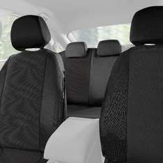 Halfords Car Seat Covers Set only £10 (Free R+C)
