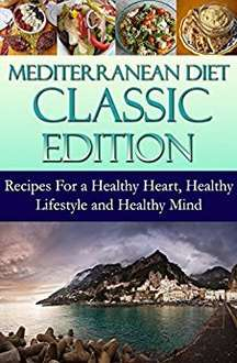 EXPIRED - NOW CHARGEABLE - Andrea Silver - 26 Health and Well-being Recipe Cookbooks for Kindle Edition - Free Download @ Amazon