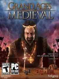 Grand Ages Medieval (PC) £4.99 Delivered @ GAME