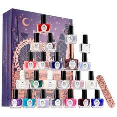 Ciate advent calendar 2016 now £25.00 delivered using code @ Ciate