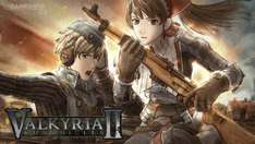 [Expires Midnight] Valkyria Chronicles (Steam) £3.33 with code BLACKFRIDAY11 @ Bundlestars