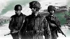 [Expires Midnight] Company of Heroes 2 - Ardennes Assault (Steam) £4.44 with code BLACKFRIDAY11 @ Bundlestars