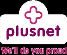 Plusnet prereg deal - unlimited minutes, texts and 4GB data for £10pm