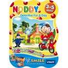 Vtech Vsmile Noddy:Detective for a Day Game Was £19.99 Now £4.99 at Vtechuk.com