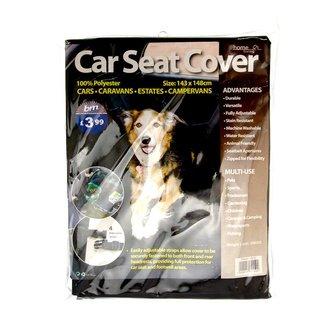 Pet Car Seat Cover 143 x 148cm - £3.99 @ B&M instore