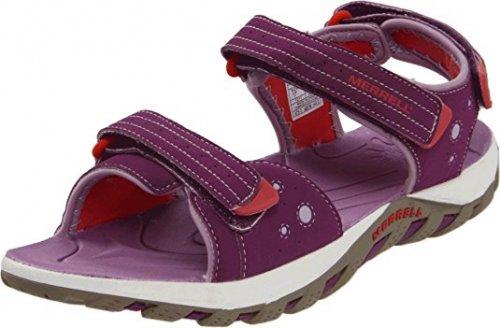 £14 for kids Merrell sandals @ Amazon sold by Zeesupersales.