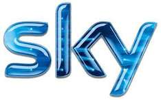 Sky broadband and line rental for new customers £180 + £75 cash back (£49 with tcb) first year