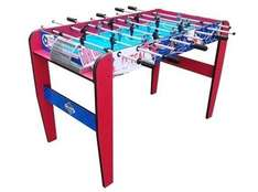 4ft Football Table for £30 at Tesco Direct (Free C+C)