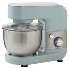 Tesco STM15G Stand Mixer for £20 at Tesco Direct (Free C+C)