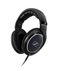 Sennheiser HD 598 SE approx. £90 delivered from Amazon France