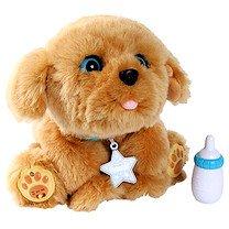 Little Live Pets Snuggles £36.33 Amazon
