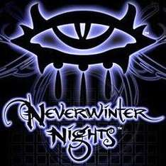 [PC] Neverwinter Nights Diamond - GoG.com
