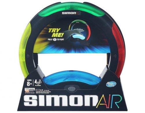 Simon Air Memory game was £25 now £16.66 @ Sainsburys