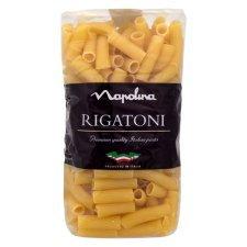 Napolina  Pasta 500g, (All Varieties) half price, 60p @ Tesco
