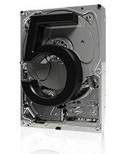 "CCL - WD Black 2TB SATA III 3.5"" Hard Drive £123.11, Saving £117.19 5 Year Warranty + 1.1% Cashback on Quidco"