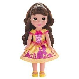 My First Disney Toddler Princess Belle £11.00 - Tesco Huntingdon in-store