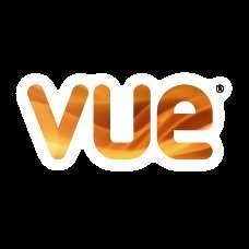 Every Film Every day @ Vue Cinema £4.99 each. Bargain! Update: think it may only be Hull worth a try though.