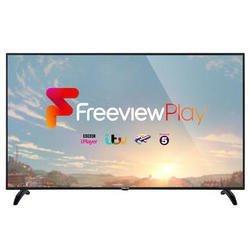 "Finlux 65"" LED 4k Ultra HD Smart TV £649 @ Appliances Direct"