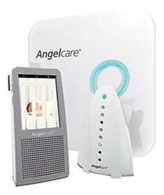 Angelcare AC1100 Baby Monitor (Amazon) - £120