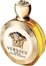 Versace Eros Femme Eau de Toilette Spray 50ml at Boots. Now £36! Was £60. Save £24.