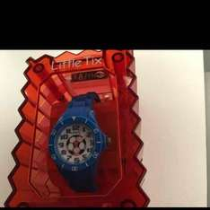 Children's Watch £4 @ the till in Tesco Extra instore