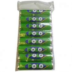 Nestle Polo Mints (8 x 24g) ONLY £1.00 @ Poundstretcher (Instore ONLY)