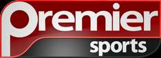 Premier Sports free to view this weekend Sky 428
