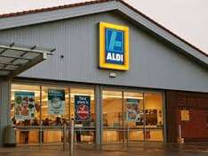 Aldi stock clearance - Various items (see post for details) instore Aldi Wollaston Stourbridge