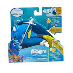 "Finding Dory ""Let's Speak Whale"" Playset - £5 @ Amazon (add-on item) (RRP: £17.99)"