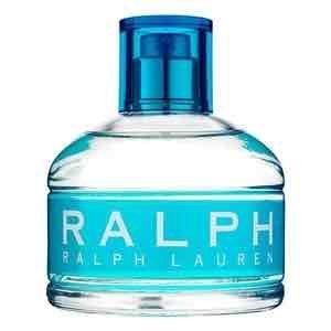 100ml ralph lauren perfume £24.99 @ theperfumeshop
