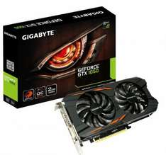 geforce gtx 1050 2gb at ebuyer with free delivery