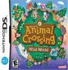 Animal Crossings for the DS  £20.49 delievered---with discounts - its £17.49