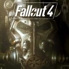 Fallout 4 on PSN (2nd Deal of the 12 Deals of Christmas) 64% off