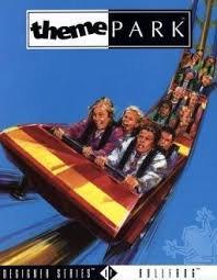 Theme Park (PC) £1.99 @ GOG (Also EA Strategy Sale)