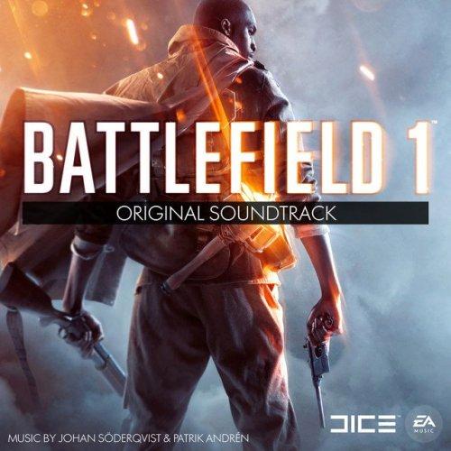 battlefield 1 & titanfall 2 Original Soundtracks £2.99 each windows store